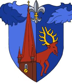 Stamm Ritter von Külsheim